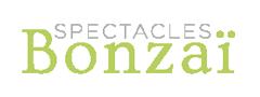 SpectaclesBonzai_Logo