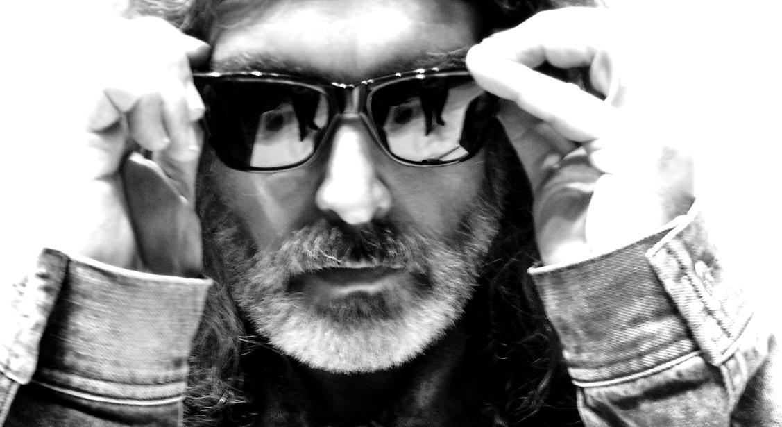 Ligue Rock – Michel Pagliaro s'apprête à faire vibrer Québec