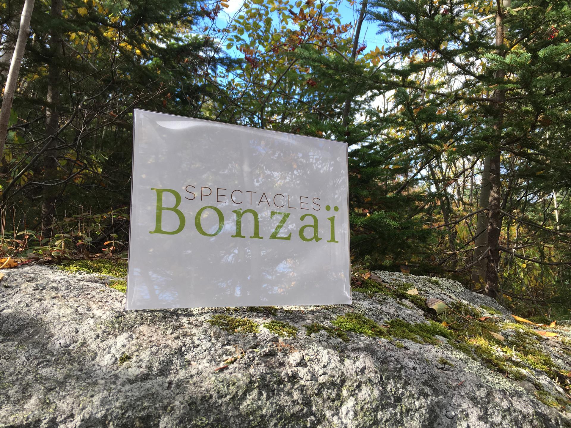 En route vers ROSEQ : les faits saillants chez Bonzaï