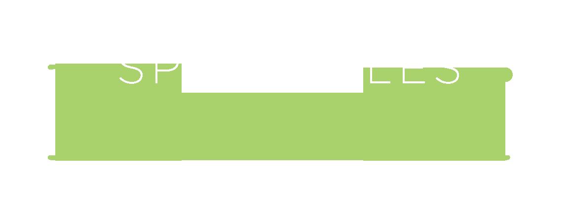 Spectacles Bonzaï
